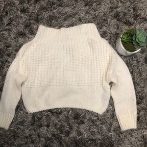 Forever 21 Sweater✨